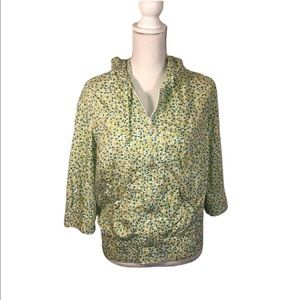 3 for $20 -MIss Lili Spring Jacket